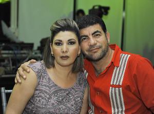 06012017 Karina y José Luis.
