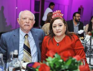 06012017 René y Lupita Cepeda.