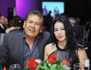 06012017 Felipe y Alejandra Barraza.