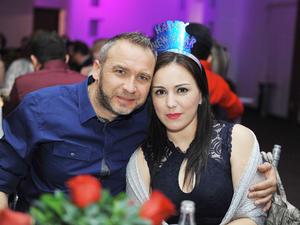 06012017 Giuseppe y Gabriela.