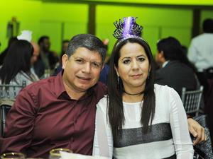 06012017 José Antonio López y María Lourdes García.
