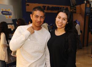 06012017 Mauricio y Priscila.