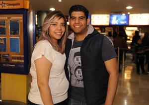 06012017 Valeria y Armando.