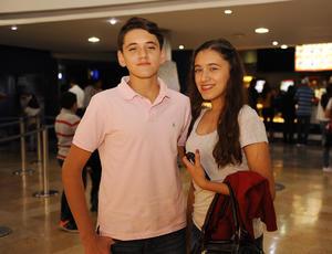06012017 Ricardo y Andrea.