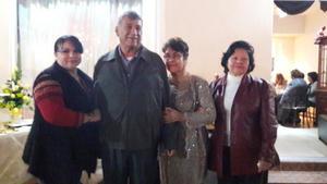 07012017 AÑO NUEVO.  Familia Espino.
