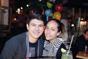 09012017 Alejandro y Andrea.