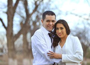 09012017 Gerardo y Juanita.