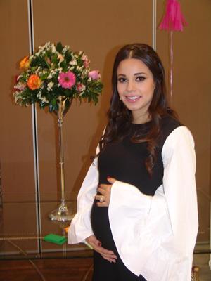 09012017 Erandy Lorena Molina de Arreola.