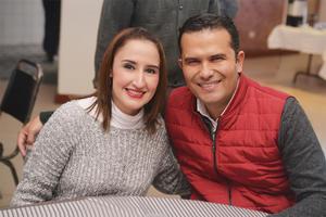 10012017 Edith y Andrés.