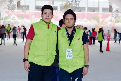 12012017 Mauricio y Rogelio.