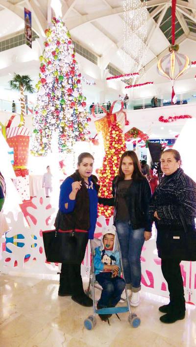 12012017 Familia Flores.