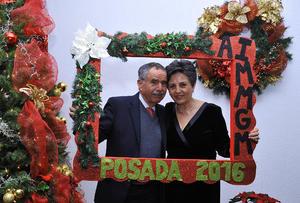 12012017 Sebastián y María Luisa Parra.