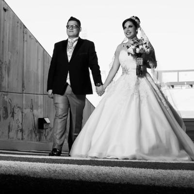 15012017 Gilberto y Karla.