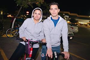 15012017 Ana y Aldo.