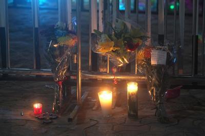 """El presidente de la Asociación de Bares y Discotecas, Ricardo del Valle Prieto, sostuvo que es momento de alzar la voz y buscar un frente común de seguridad, """"de hacer las cosas bien"""""""