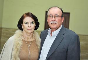 19012017 Isabel y Eugenio.