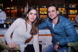 20012017 Paulina y José.