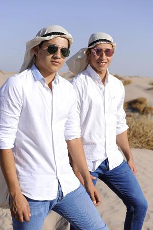 20012017 Fernando y Alexis.