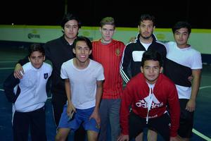 21012017 amantes del futbol
