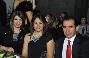 21012017 Merry, Adriana y Julio.