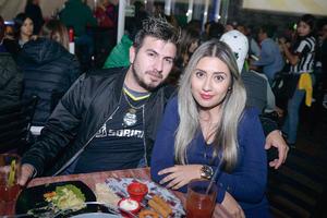 22012017 Ricardo y Jaime.
