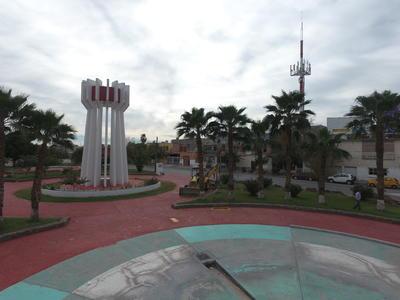 Se prevé que la fecha de terminación de la estación será en diciembre de 2017.