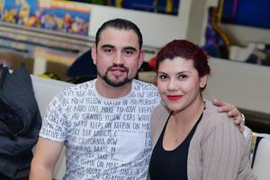 27012017 Héctor y Katerin.