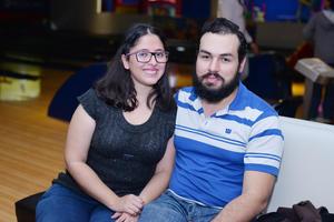 27012017 Luisa y Javier.
