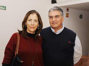 30012017 Gabriela y Luis.