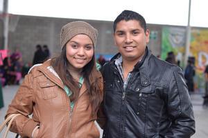 31012017 Karla y Carlos.