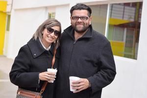 31012017 Gabriela y Lalo.