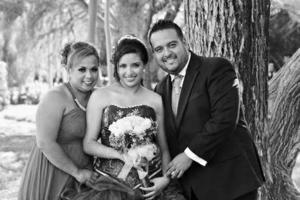 25062017 Brenda, Fer y Fernando.