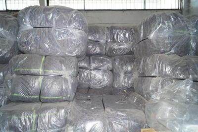 Se había dicho que a Torreón se le asignó la entrega de 13,407 despensas, 14,777 cobertores, 13,677 colchonetas, 16 rollos de hule, 3,709 kits de limpieza y 8,569 kits de aseo personal, pero no fue así.