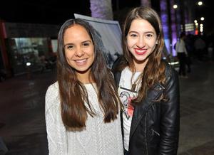 02022017 Natalia y Marcela.