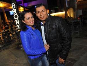 02022017 Nancy y Javier.