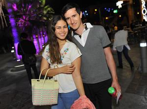 02022017 Sofía y Alejandro.