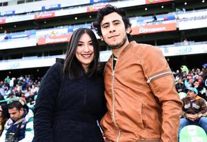 02022017 Aymé y Alejandro.