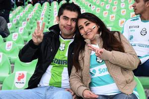 02022017 David y Paola.