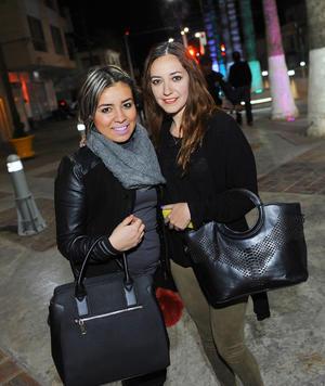 03022017 Paola y Lorena.