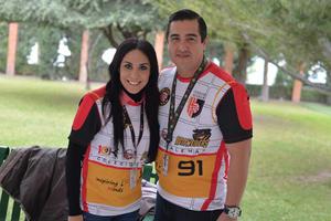 03022017 Selene y Ernesto.