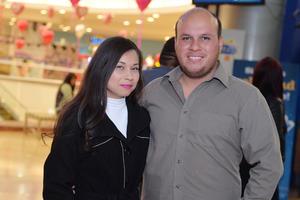 04022017 Daniela y Raúl.