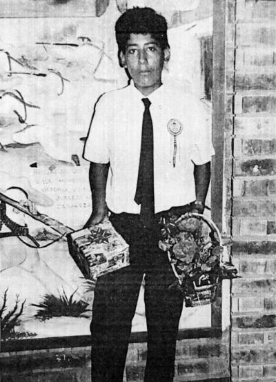 05022017 Joven Joaquín Saldaña Rosales (f).