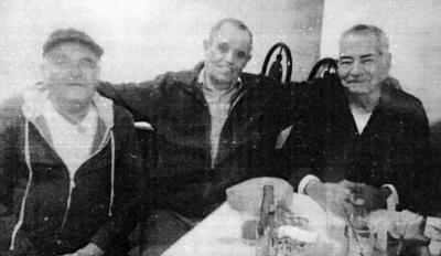05022017 José Luis, Fernando y Sergio.