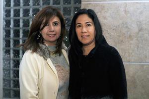 06022017 Sandra y Silume.