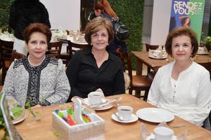 06022017 Laurencia, Rocío y Tere.