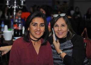 07022017 Érika y Pilar.