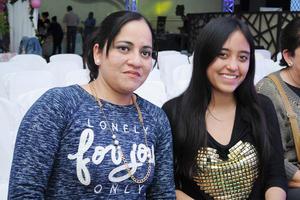 06022017 Citlalli y Karla Patricia.