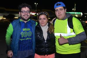 07022017 Mariana y Toño.