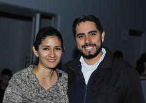 07022017 Lidia y Ricardo.