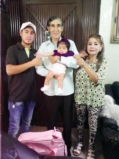 09022017 Familia Quiñones.